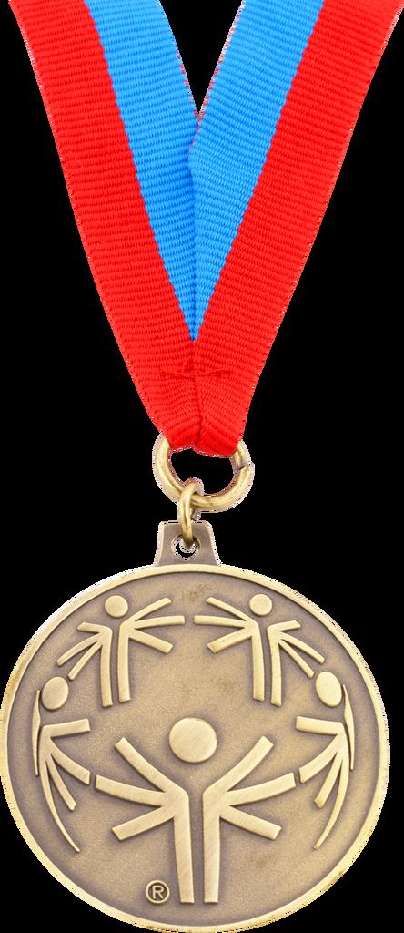 Medals Patch Depot