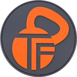 Trident Fitness-Kettle Bell