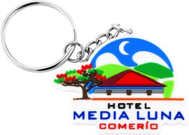 Hotel Media Luna Comerio
