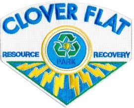 Clover Flat