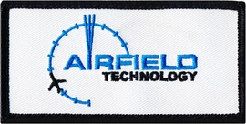 Airfield Technology