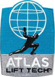 Atlas Lift Tech