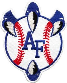 AF Baseball