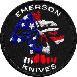 Emerson Knives
