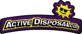 Active Disposal co.