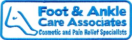 Foot & Ankle Care Associates