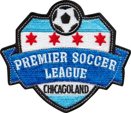 Premier Soccer League - Chicago Land