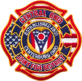 Central Ohio Joint Fire District