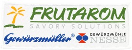 Frutarom - Savory Solutions