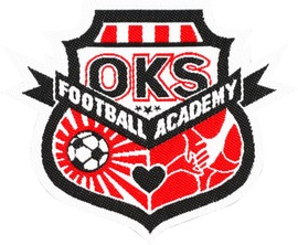 OKS Football Academy