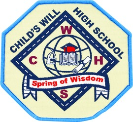 Childs Will High School