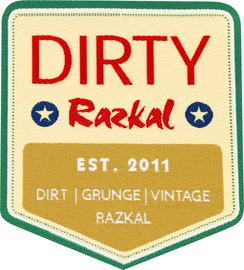 Dirty Razkal