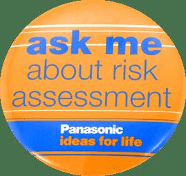 Ask Me-Panasonic